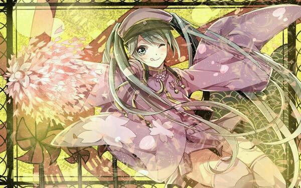 http://twitter.com/takataka_0101/status/638003164591984640/photo/1