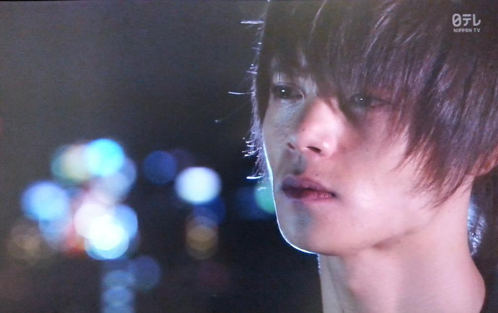 http://twitter.com/shiratorihana/status/638003224486608896/photo/1