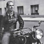 Love, lunacy, and a life fully lived – remembering Oliver Sacks http://t.co/sxaRHVnsbT http://t.co/G1KASYc0VY