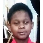 MISSING: 10-year-old Anthony Massey Jr. from Detroit http://t.co/b0Qxb35YSO http://t.co/ndZyXB1GfP