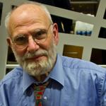 Rest in peace, Oliver Sacks http://t.co/P99GIQ8Bak http://t.co/07X2Xba5Xa
