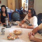 @noraduartemza con la fuerza de las mujeres Concejal Godoy Cruz FPV PJ lista 504 B @lukasilardo Intendente #IrMásAllá http://t.co/Z718pY1c9A