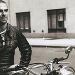 Oliver Sacks, famed neurologist and author, dies at 82: http://t.co/YHO2uLsvtj http://t.co/wjFHQspGHo