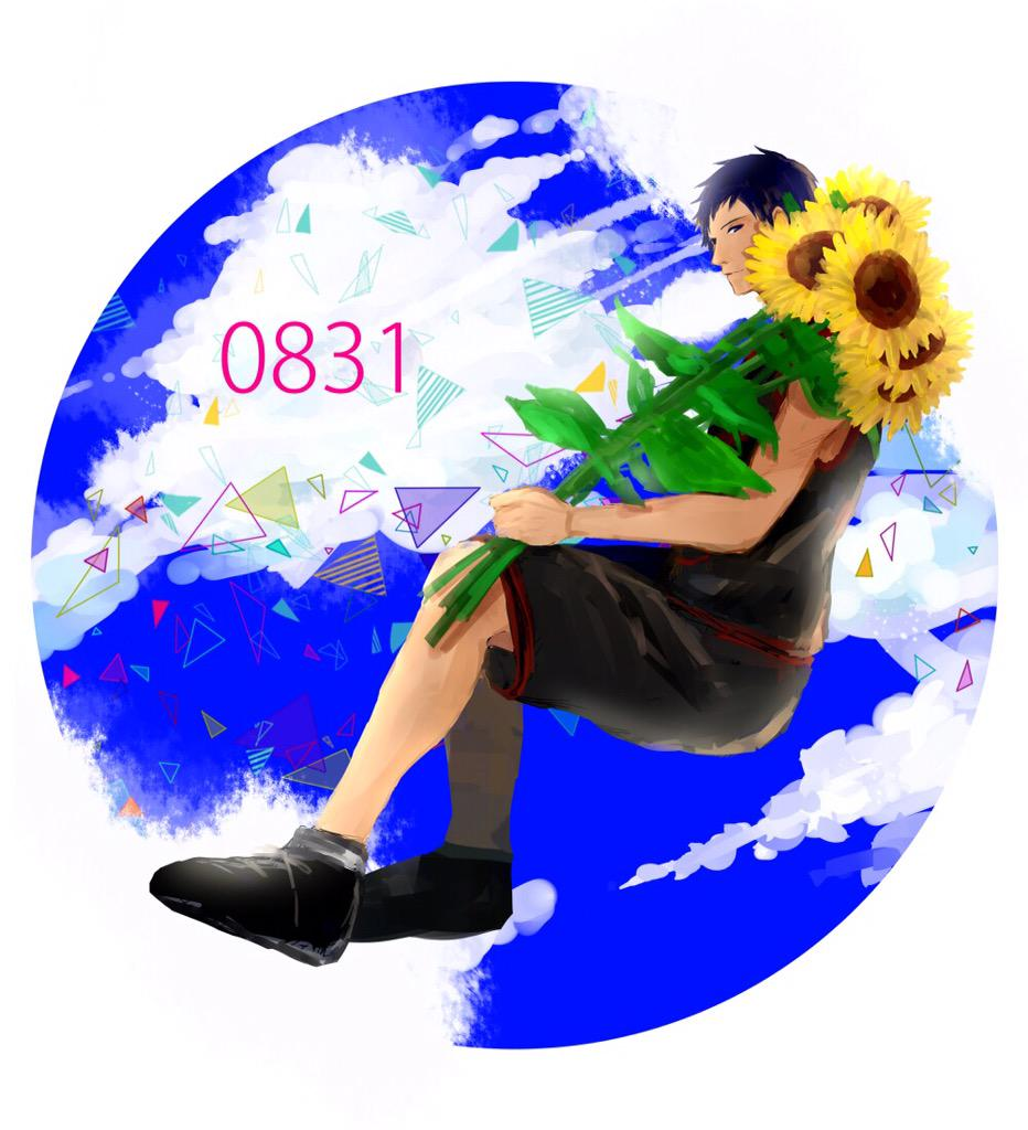 http://twitter.com/syouka57/status/638008582030516225/photo/1