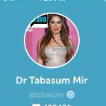 Skincare Sunday ask me any q&a and will answer your twitter qs #Periscope #tagtribes live tonight 9p EST http://t.co/gEzDE3FaOe