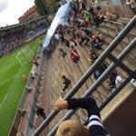Fullt på Olympia? Ja, enligt @HelsingborgsIF http://t.co/kUkvf7UXxp