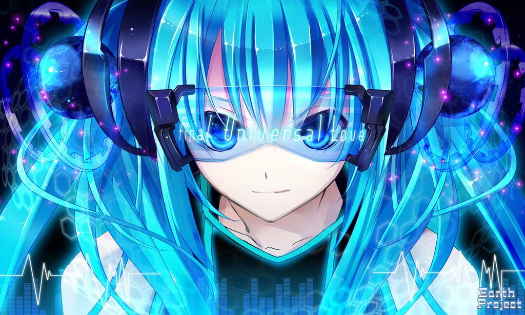 http://twitter.com/___miku___miku/status/638009783698616321/photo/1