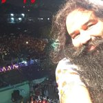 #PartyDhoomDhamSe God bless you all http://t.co/exmk7aIWO3