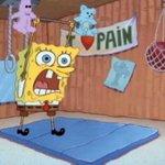 eu fazendo exercícios http://t.co/Ti1XUD0l4D