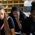 How New Orleans proved urban education reform can work: http://t.co/7LT77riPjB http://t.co/5O2DxsRgnv