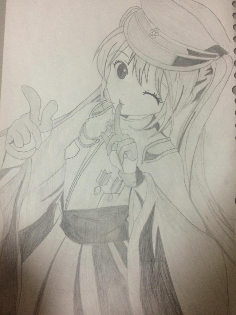 http://twitter.com/KOSUPUREBAKA/status/638015370649993217/photo/1