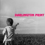 #Darlobizhour Everybodys talking about Darlington Print, visit http://t.co/dvMidjs9gX and see why :) http://t.co/dvkcCbheEQ
