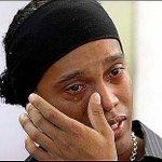 Ronaldinho Quando o Fluminenc fez gol / Quando o Galo fez gol http://t.co/xpOavHBaxV