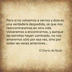 Una verdad! #Eldiariodenoa http://t.co/4XE45Ga1Rf