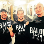 .@SCOTTHALLNWO + @TheRealXPac join the #BálorClub in this weeks TOP @instagram photos! http://t.co/XInm0W3BPp http://t.co/k0KML2k2bx