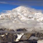 Obama to rename tallest U.S. peak in historic Alaska visit http://t.co/ZBTbiqXWBH @Acosta reports http://t.co/LrmqJXcFa8