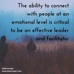 Knowing your #team at a deeper level allows you to be a better #leader. http://t.co/sA8OlLqnzk http://t.co/3bvvMW6O9o