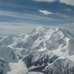 Obama to change name of North Americas tallest peak from Mount McKinley to Denali: http://t.co/y29OrpGRt9 http://t.co/tk0Q2EhHcf