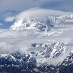 Renaming Mount McKinley to Denali restores an Alaska Native name to the 20,000-foot-plus peak http://t.co/IqVJr11v0r http://t.co/D5nu5f00W1