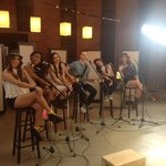 with @BoyceAvenue back in the daaaaay ???? #WorthItVMA http://t.co/xLXGFJitQ4