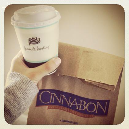 This Bon is #BetterWithCoffee and so worth it! #WorthItVMA http://t.co/r1IlrNRF51