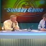 VIDEO: Pat Spillanes take on the 96 Mayo-Meath brawl is one of the best things on YouTube http://t.co/yHgfQtAamH http://t.co/GjGvtPuHac