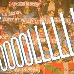 EN DIRECTO | ¡Penalti a favor del Eibar que marca Saúl Berjón! Eibar 1-0 Athletic http://t.co/id1qhjorAp #LigaBBVA http://t.co/Fn9HNy0VPx