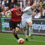 Three things we learned from #SWANS 2-1 #MUFC... http://t.co/ZVW21Y3S3u http://t.co/kYlmCs2hgs