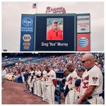 """A moment of silence for Greg """"Ace"""" Murrey. http://t.co/qq3Fg8MASf"""