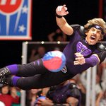 Whos ready for #v0dgeball at #VMworld? I know the Brocade team is ready! http://t.co/I532fYBcvg http://t.co/KIn4R8RCwA