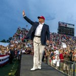 Iowa pollster: We've seen everything' with Trump http://t.co/S1uL5ArfXb http://t.co/px36RyHU0m