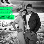Say youll see me ah-gain at 8pET to watch #WildestDreamsTODAY on the #VMAs pre-show!!! ???????????????? http://t.co/IANkTftjSL