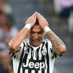 Juventus have suffered defeat in their opening two Serie A games of the season for the first time in their history. http://t.co/Vs5pw74Ob1
