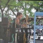 #ROWYSO Hershey, USA 29.08.2015 #ShesKindaHotVMA #10 http://t.co/AdM1lOxGcg