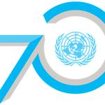 70-лет ООН - 70 ключевых документов Организации #UN70 #ООН70 http://t.co/FbECT1gAm6 http://t.co/oVFvwypoDc