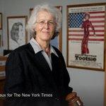 Meet the first openly transgender judge in the U.S. http://t.co/RBxw8Ikvlc http://t.co/xkTXcdnTGK