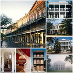 Tour New Orleans through its architecture: http://t.co/oFRYF3g6TQ http://t.co/vQ7sxQKmMq