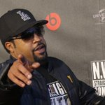 Compton tops box office for 3rd week; War Room surprises http://t.co/lqcR8jtOxQ http://t.co/DROCCXi71F