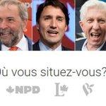 La @Boussole électorale est de retour (SRC) #elx42 #cdnpoli #polcan http://t.co/XhwXUh1a6x http://t.co/C7FDbF0IP8