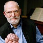 R.I.P. author and neurologist Oliver Sacks http://t.co/Ps92MsKxS9 http://t.co/1qwnnrIOxk