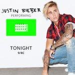 .@justinbieber // tonight // VMAs // tune in // !! http://t.co/6QmfhxRhMM