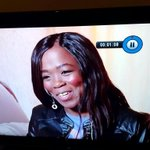Look at that valley #datemyfamily http://t.co/0K2dHG1Rkb