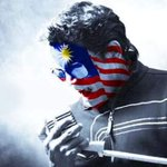 @iam_str @thisisysr today is malaysia independence day brother plus your birthday. Awesome duo :D ^_^ http://t.co/7F4goWehie