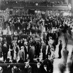 Donald Trump's mass deportation platform was tried in the 1930s: http://t.co/YxiAa8ggwv http://t.co/xLVv4pq2e3