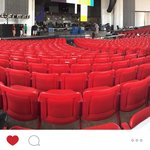 Ashton just posted this pic on Instagram! #ShesKindaHotVMA http://t.co/aAzGWNJ3zR