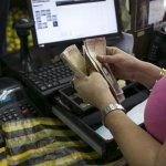 #Inflación consume el bolsillo del venezolano http://t.co/QSN45wJcD0 #Venezuela http://t.co/HnrxSEisX4