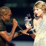 14 of the most talked-about moments in #VMAs history: http://t.co/ISoVSOlffa http://t.co/WxGeQbaaSf