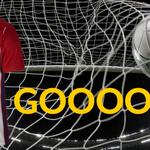 EN DIRECTO   ¡Gol del @Atleti! ¡@J_MOfficial hace el tercero! @SevillaFC 0-3 @Atleti ▶ http://t.co/izbcj3VcA7 http://t.co/FmAKadkHyj