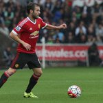 Read the thoughts of Juan Mata as he talks of his frustration at #mufcs defeat v Swansea: http://t.co/OkvjymHqTG http://t.co/o1sygt18vF