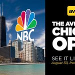 Watch the @AVPBeach Chicago Open on @NBC now! Or stream it via @LiveExtra here: http://t.co/Zi83jUfAV1